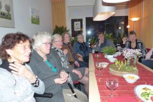 Inloophuis Culemborg_Nieuwjaarsreceptie