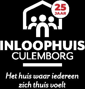 InloophuisCulemborg_Logo_Diap_Slagzin_25jaar